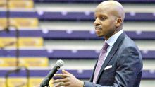 UAlbany men's basketball adds Reddish