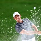 McIlroy confirms he'll return for FedEx Cup opener
