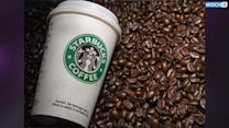 Starbucks Is Cutting Coffee Prices. In Greece