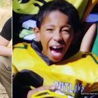 Saugus High School shooting victims: Coroner identifies 2 teens killed by classmate in Santa Clarita