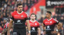Rugby - AUS - L'Australie change ses règles de sélection pour les joueurs évoluant à l'étranger pour l'automne