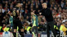 El mejor discípulo de Guardiola: Rodri copia el discurso moralista de su entrenador