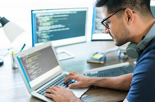 Add Python to your programming toolkit for $30