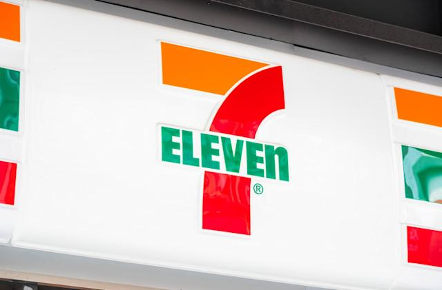 7-Eleven now offers voice ordering through Alexa and Google Home