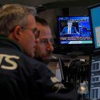 Stock market news: December 11, 2019