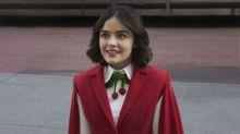 'Katy Keene' Canceled After One Season at CW