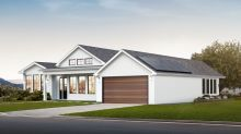 Tesla's solar panels are now more efficient and affordable