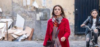 Fiction con Serena Rossi: anticipazioni prossimo episodio