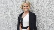 Celebrity Big Brother: Producers Are 'Desperate' To Get Sarah Harding As A Housemate