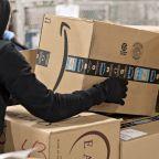 Amazon's Bezos Says Company Topped 100 Million Prime Members