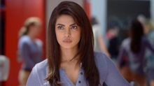 Comments that irk Bollywood actresses