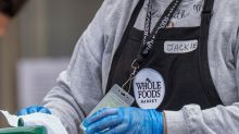 Whole Foods Workers Face Harsher Attendance Policy Amid COVID-19