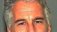 Jeffrey Epstein's Unusually Light Plea Deal Must Stand, DOJ Says