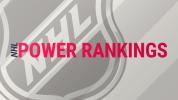 NHL Power Rankings: Streaking Lightning stay on top; Leafs, Kings, Caps move up
