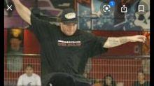 Brasileiros fazem campanha para inclusão de Chorão no game Tony Hawk Pro Skater