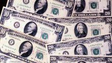 Usa, dopo 38 anni miliardario riesce a dare via tutta la sua fortuna