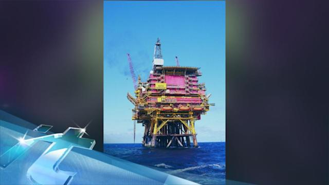 4 Die When Helicopter Crashes In North Sea