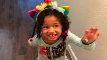 Maleah Davis case: Missing Houston girl had recently been removed from home over abuse allegations