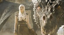Game of Thrones season 7: Everything you need to know