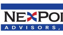NexPoint Credit Strategies Fund Announces the Regular Monthly Dividend