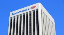 BofA (BAC) Plans to Keep 2020-end Bonus Flat Year Over Year