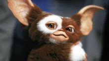 El inicio de una leyenda: Gizmo volverá en 'Gremlins: Secrets of the Mogwai'