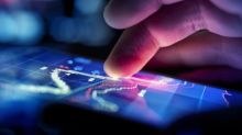 QUALCOMM DIRBS Software Platform to Solve Counterfeit Issue
