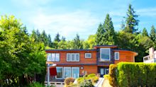 Vancouver real estate continues to pick up steam despite COVID-19