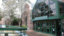 Oak Court executives stress property's success, thinking 'outside the box'