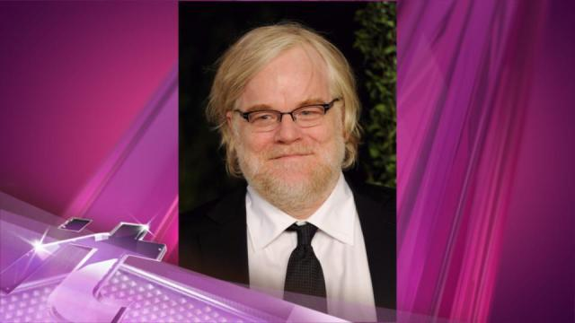 Entertainment News Pop: Philip Seymour Hoffman Completes 10-Day Detox for Heroin, Prescription Pills