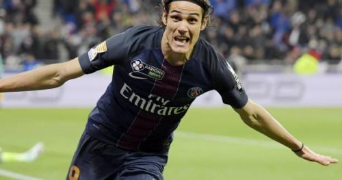 Foot - C.Ligue - 3,6 millions devant Monaco-PSG sur France 2