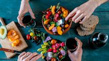 Eat less fat to reduce breast cancer risk by a fifth, says science