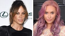 Pussycat Dolls' founder hits back at Kaya Jones' claims band was a 'prostitution ring'