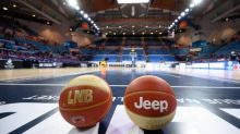 Basket - Transferts - Jeep Élite: Strasbourg renonce à Wes Clark