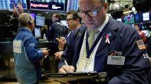 S&P 500 Hits Highs As Wal-Mart, Nvidia Soar, AT&T Dives, JPMorgan Ups Reserves: Week In Review
