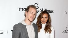 Naya Rivera Files to Dismiss Divorce From Ryan Dorsey