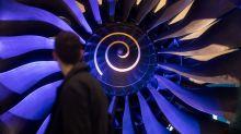 Tales of Corporate Waste Inside Rolls-Royce's Web of Dysfunction