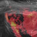 Southwest heat wave intensifies, 40 million likely to see 100-degree temperatures