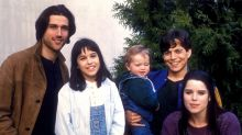 'Party of Five' Reboot Scores Put Pilot Order at Freeform