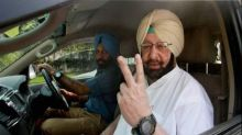 Punjab Ministers, MLAs to Get New Vehicles: Debt-Ridden Amarinder Singh Govt Approves 400 Luxury Cars IncludingLand Cruisers, Fortuners