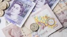 GBP/USD Price Forecast – British pound continues to find resistance above