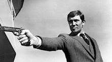 How George Lazenby Killed His Career As James Bond