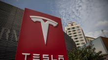 Tesla supera a Toyota y ya es el fabricante de automóviles que más vale del mundo