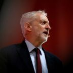 The waiting game - Labour navigates its own Brexit minefields