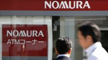 Nomura Is Said to Cut 50 London Roles as Trading Chiefs Hit