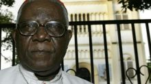 Cameroun: un archevêque de 90 ans enlevé en zone anglophone