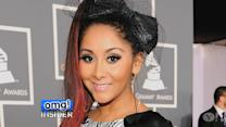 Snooki Clears the Air About Extreme Dieting and Laxative Rumors
