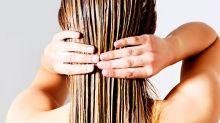 12 trucos de belleza con aceite de coco
