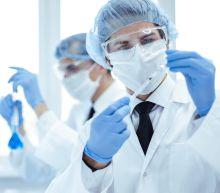 3 Long-Shot Coronavirus Vaccine Stocks to Watch in December
