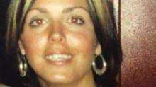 Caso Madeleine: reabren una investigación por violación contra el principal sospechoso del secuestro